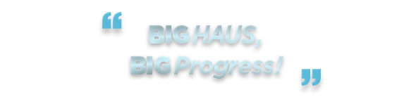 BIGHAUS-BIG-Progress_V3